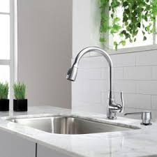 pacific sales kitchen faucets amazing pacific sales kitchen sinks gallery home design ideas