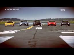 corvette vs audi r8 défi porsche 911 vs 458 spider vs corvette zr1 vs audi
