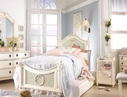 Schlafzimmer Dekoration Ideen Haus Renovierung Mit Modernem Innenarchitektur Kühles