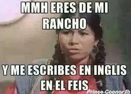 Memes India Maria - jajajajajaja puro pedo pinterest memes humor and mexicans