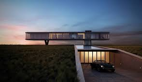 dream houses 18 amazing properties from around the world the