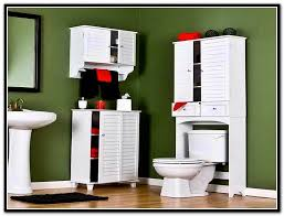 Home Depot Bathroom Storage by Above Toilet Storage Home Depot Home Design Ideas