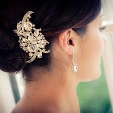 bridesmaid hair accessories uk aye do weddings