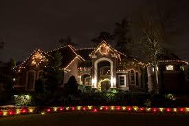 outdoor lighting houston installation repair and design