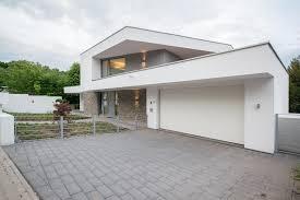 house in pforzheim by flow studio garage pinterest studio