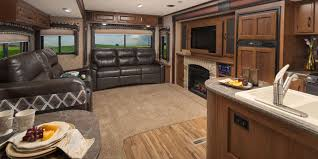 Open Range Fifth Wheel Floor Plans by Jay Flight Travel Trailers By Jayco Jayco Inc
