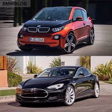 electric cars tesla here u0027s why our new electric car is better than tesla u0027s