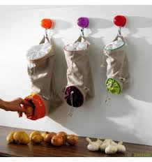 ideas for small kitchen storage how to add storage space to your small kitchen