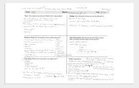 website design questionnaire template eliolera com
