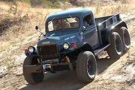 dodge truck power wagon ram power wagon reviews specs prices top speed