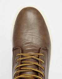 online store new look chukka boots faux leather men 0060 www