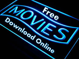 tips to find unlimited movie downloads site guest post on