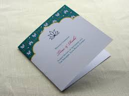 design wedding programs color advice imbue you i do