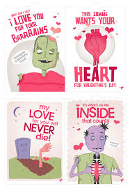 dr who valentines day cards search results for valentines day crafts