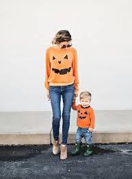 Baby Boy Halloween Costumes Mom Son Halloween Halloween Sons Babies