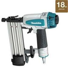 home depot makita black friday makita ls1216 compound mitre saw tools of the trade pinterest