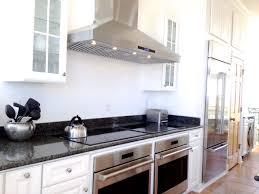 design on a dime kitchen kitchen room design kitchen cute picture of on a dime kitchen