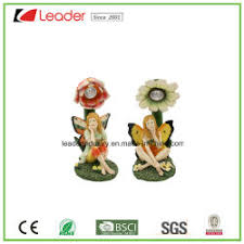 wholesale polyresin garden ornaments china wholesale polyresin