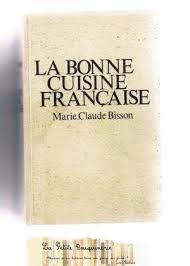 la bonne cuisine la bonne cuisine zoom with la bonne cuisine awesome la bonne