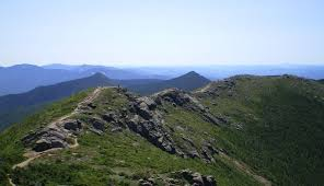 New Hampshire how long does it take to travel to mars images New hampshire might have volcanoes one day jpg