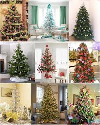 2016 tree decoration ideas and how to tips