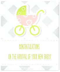 congrats on your new card congrats on your new baby boy card congratulations arrival of