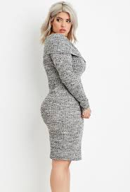 plus sweater dress plus size sweater dresses 2018 and maxi