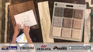 tile by design kb flooring and design