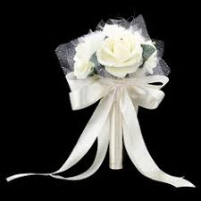 wedding bouquets silk wedding flowers wedding bouquets jj shouse