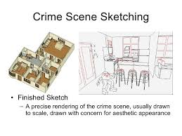 forensic science introduction