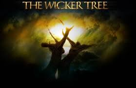 The Wicker Tree (2011) Movie Watch Online
