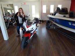 2014 cbr 600 for sale honda cbr in arkansas for sale used motorcycles on buysellsearch