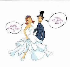 message pour mariage message pour mariage les meilleurs images d amour du web