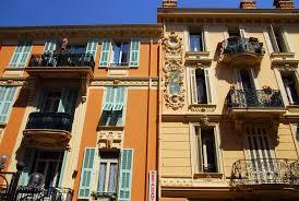 Spanish Home Decor Apartment Simple Rent Apartment In Spain Long Term Home Decor