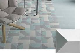 floor and more decor more than floors by