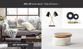 Target Home Decor Home Decor Sale At Target All Things Target