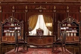 Luxury Office Desks The Top Luxury Office Furniture