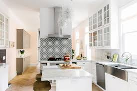 How To Decorate Small Spaces Open Kitchen Design Small Space Small Kitchen Cabinet Design Ideas