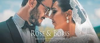 videaste mariage wedding videographer in luxury wedding