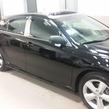 basil toyota used cars basil toyota 12 reviews car dealers 6157 s transit rd