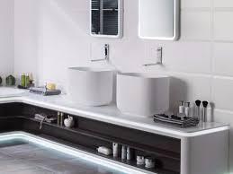 unique countertop washbasin unique collection by systempool