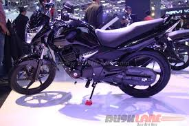 honda cb unicorn 160 cb unicorn bsiii price reduced by inr 18 500