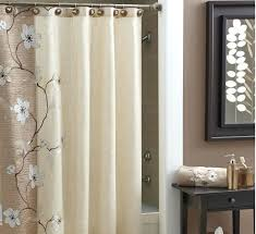 curtains full size living room stunning curtains
