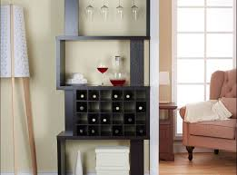 modern home bar design layout bar amazing where to buy a home bar contemporary bar designs