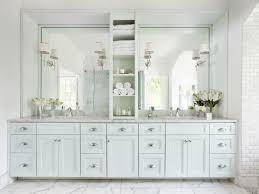 Bathroom Laundry Storage 20 Stunning Bathroom And Laundry Storage Ideas Custom Home Design