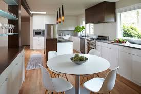 small white dining table 18 white dining room designs ideas design trends premium psd