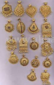 22k gold pendant sets buy gold jewelry product on alibaba