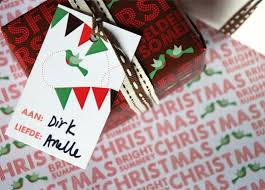 English Christmas Gifts - 87 best gift tags printable images on pinterest gift tags