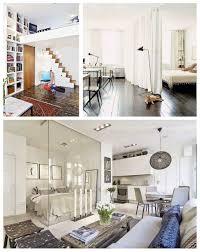interior design 11 brilliant studio apartment ideas style