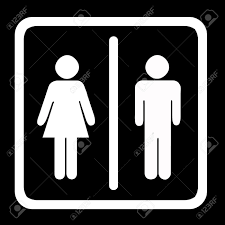 Mens And Womens Bathroom Signs Fresh Mens And Womens Bathroom Signs Design Ideas Fresh In Mens
